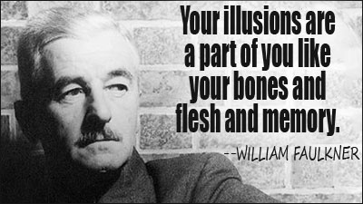 william_faulkner_quote