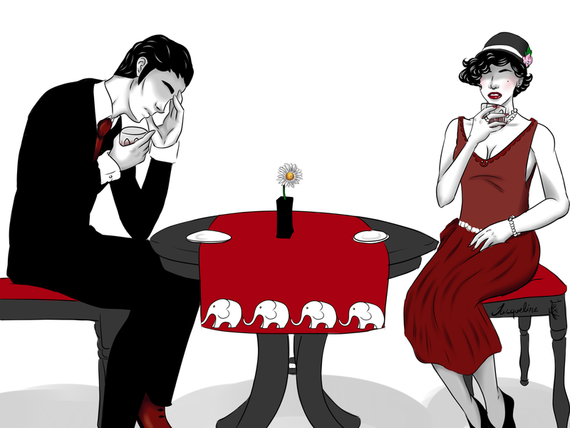 hill like white elephants gender stereotypes From chemistry to computer programming, arts to world war ii, thoughtcocom provides guides, tips, and resources to help you understand more about the world around us.